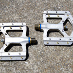 HT AE01 Pedals