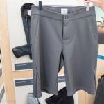 Kitsbow AM Shorts