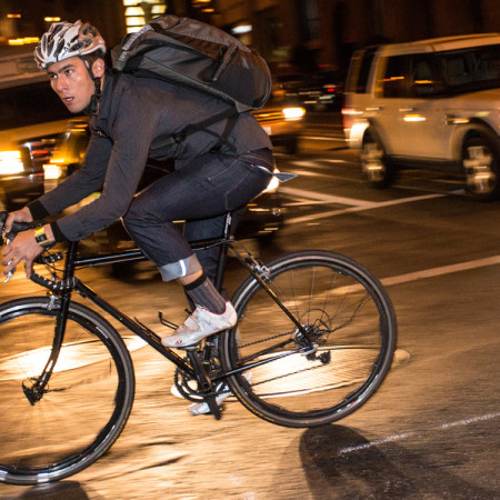 image for Bike to Work Collection from Betabrand