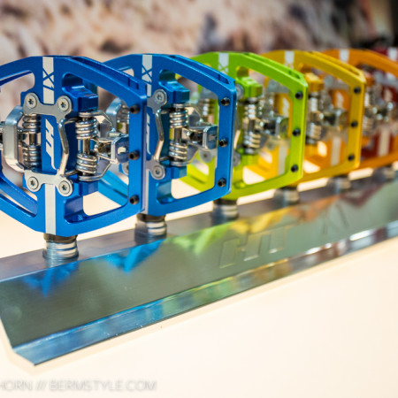 image for Stuff We Like: HT Components Interbike 2014