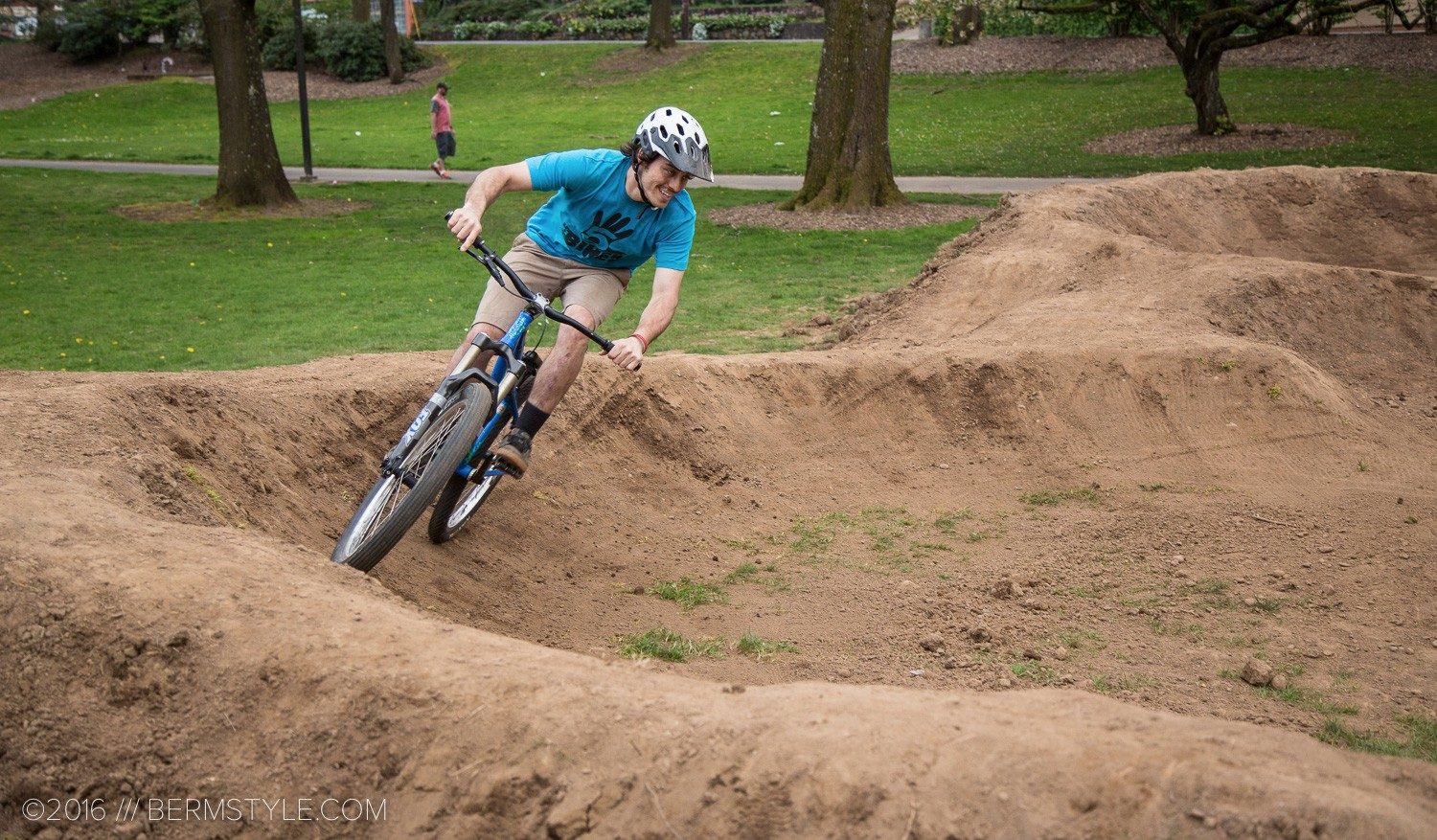 ventura-park-pumptrack-7625