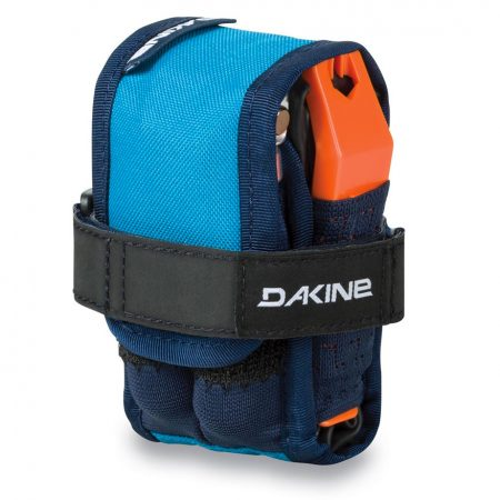 image for Dakine Hot Laps Gripper Bike Bag