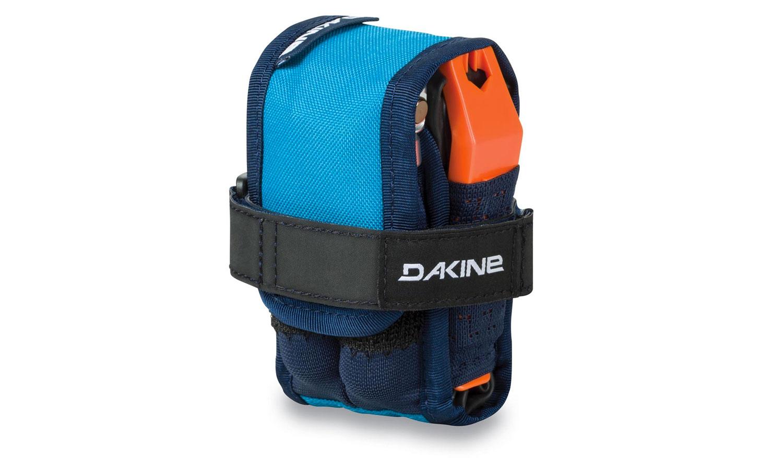 Dakine Hot Laps Gripper Bike Bag