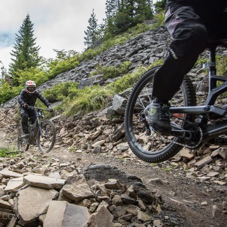 image for Summer is officially happening: West Coast Bike Park Scheduled Openings for Summer, 2020