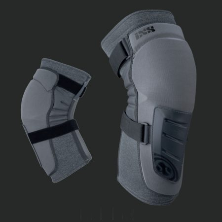 image for IXS Trigger Kneepads
