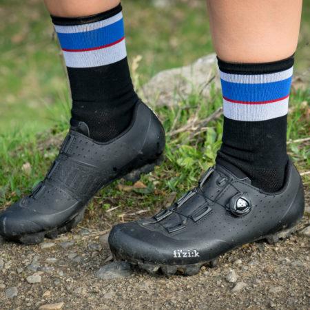 image for Fizik Vento Overcurve X3 MTB Shoes