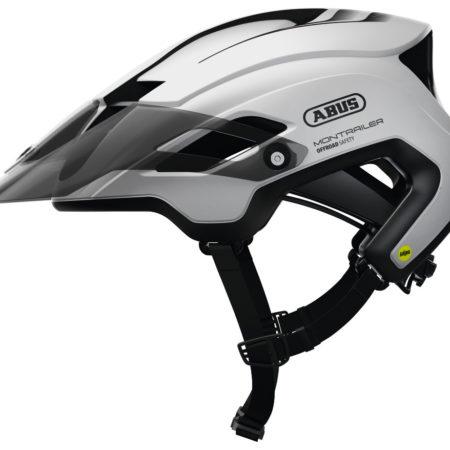 image for ABUS MonTrailer Helmet