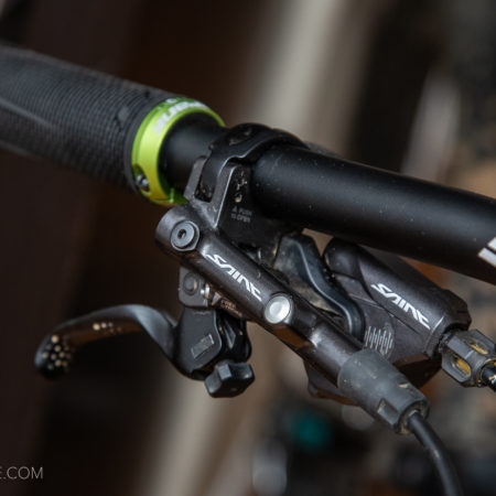 image for Shimano Saint 10-Speed Groupset – Are Fewer Gears Better?