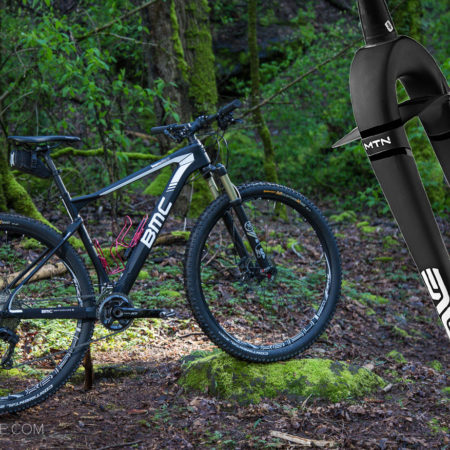 image for Going Rigid: 10 Rigid fork Options for the Ultimate Flatbar MTB Gravel Bike Conversion