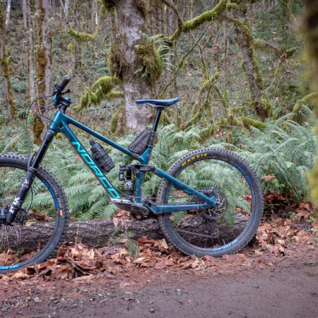 image for First Rides: 2020 Norco Sight C2 27.5″ Review