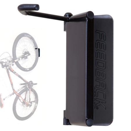 image for Feedback Sports Velo Hinge Bike Storage Rack
