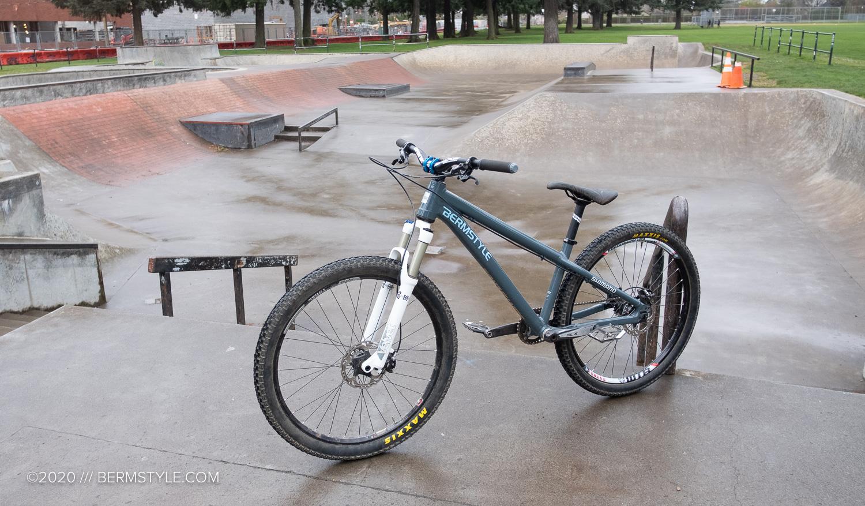 2021 mtb dirt jump bikes buyers guide