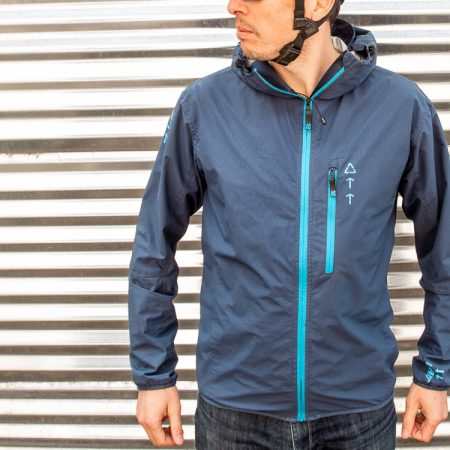 image for Review: Leatt DBX 2.0 Jacket