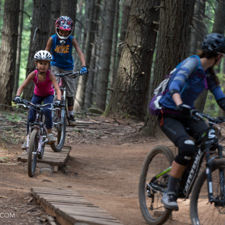 image for Kids Mountain Bikes: Which One Should I Buy?
