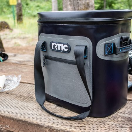 image for RTIC Soft Pack 20 Cooler