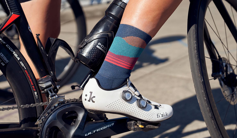 Feetures Elite Socks