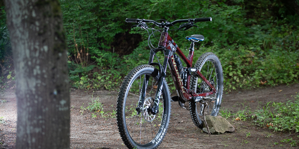 Review: 2020 Norco Sight C 27.5 feauted image