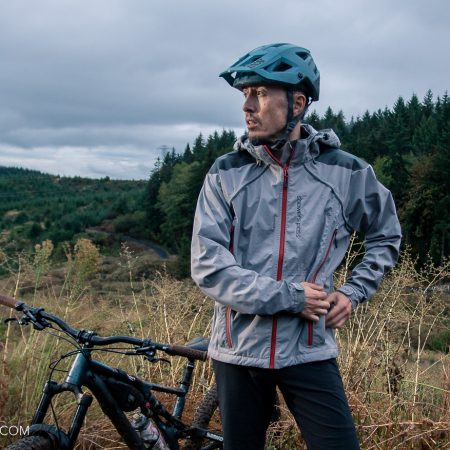 image for Review: Showers Pass Elements MTB Jacket