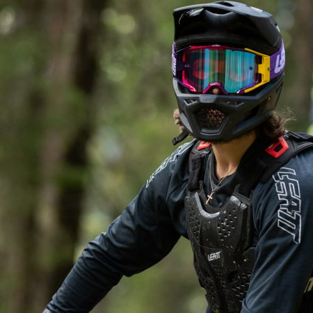 image for 2021 Leatt MTB Apparel Collection