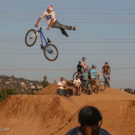 image for 2021 MTB Dirt Jump Bikes Buyers Guide