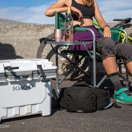 image for Review: Igloo IMX 24 Qt Cooler