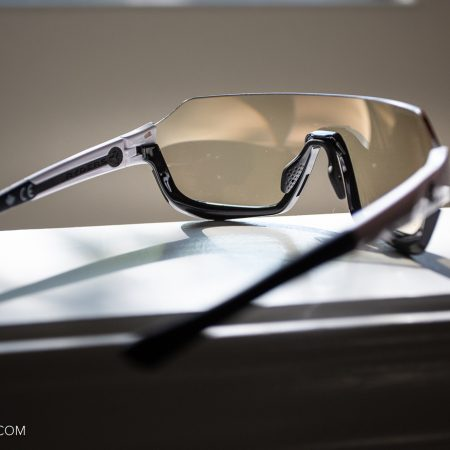 image for Review: Ryders Eyewear Roam Fyre Sunglasses