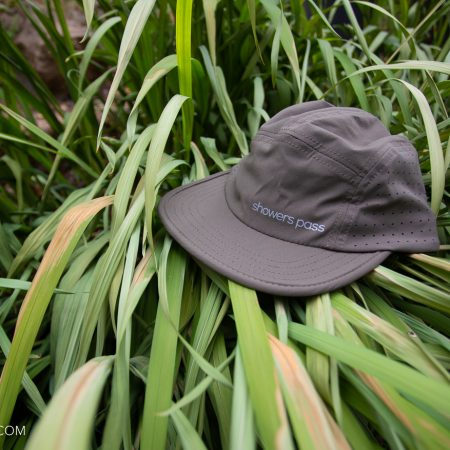 image for Showers Pass Wildwood Running Cap Review